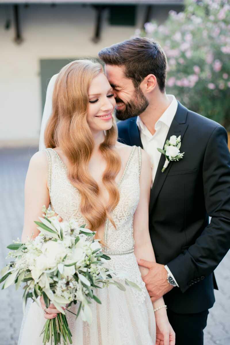 Wedding_WeingutHahn_juliawalterfotografie-168