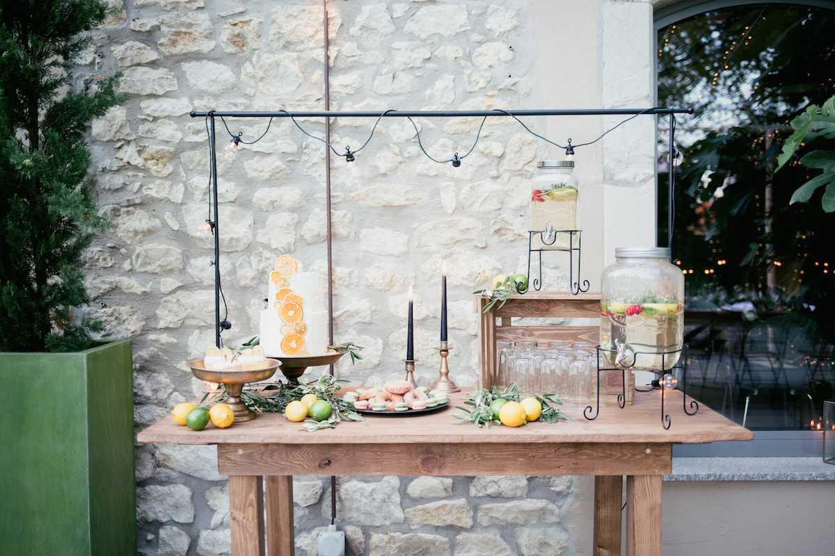 Wedding_WeingutHahn_juliawalterfotografie-194