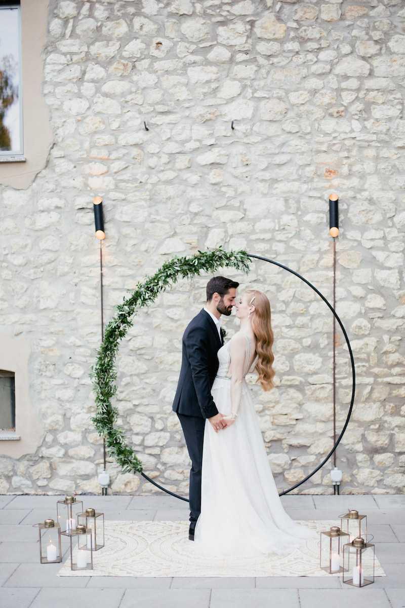 Wedding_WeingutHahn_juliawalterfotografie-209
