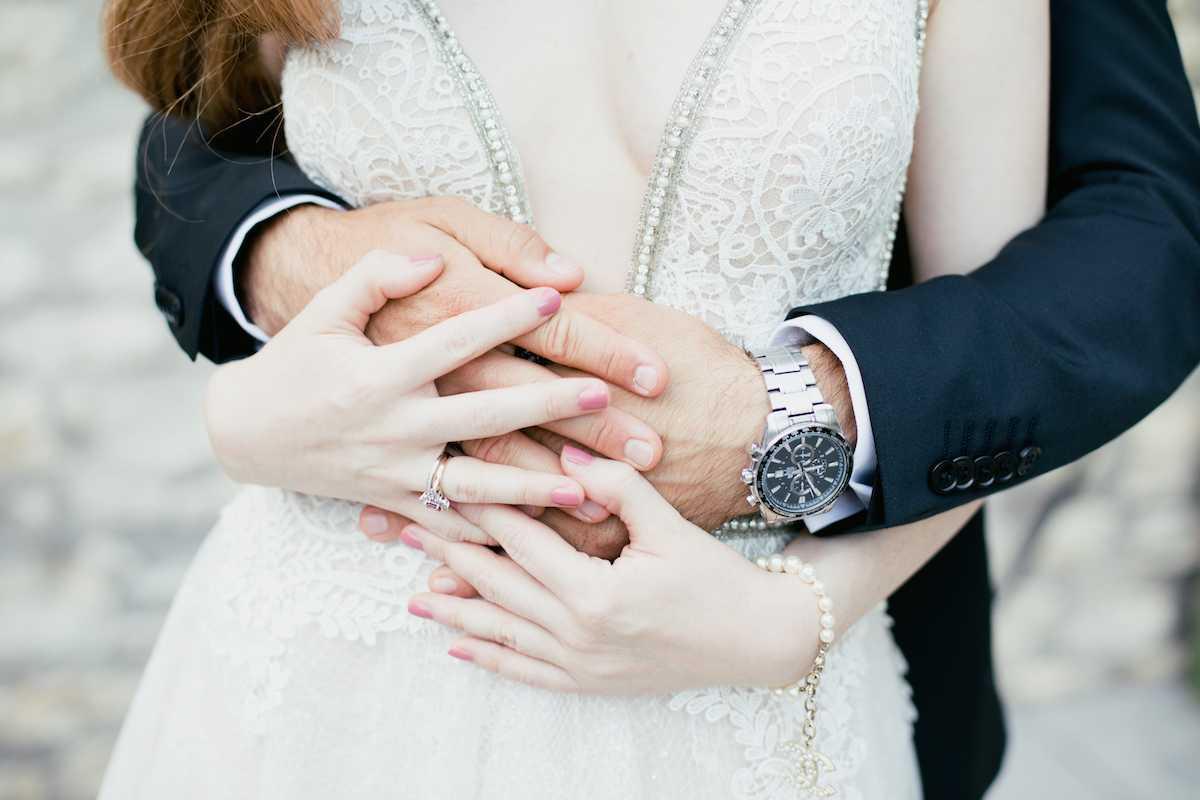 Wedding_WeingutHahn_juliawalterfotografie-220