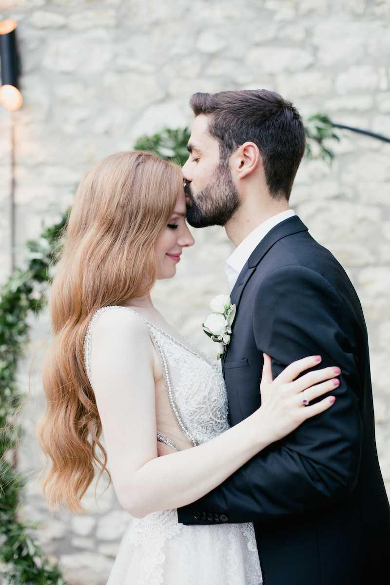 Wedding_WeingutHahn_juliawalterfotografie-231