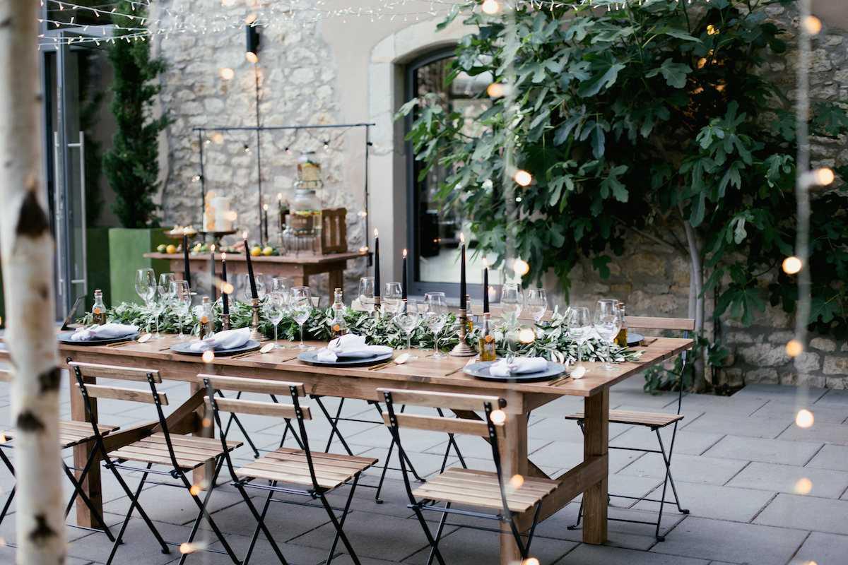 Wedding_WeingutHahn_juliawalterfotografie-245
