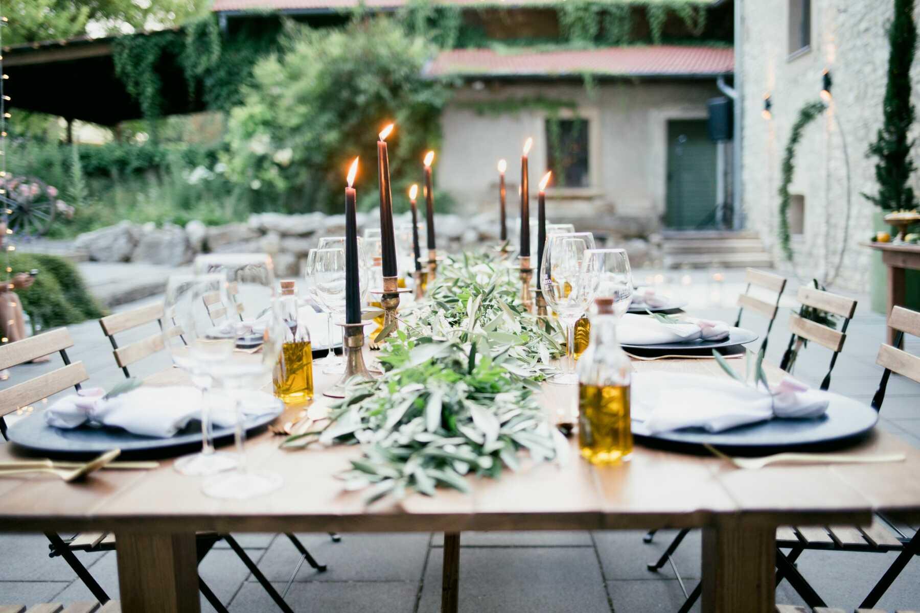 Wedding_WeingutHahn_juliawalterfotografie-253
