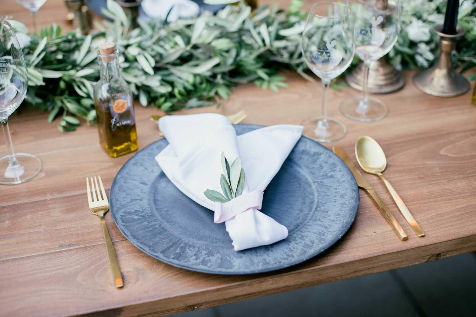 Wedding_WeingutHahn_juliawalterfotografie-256