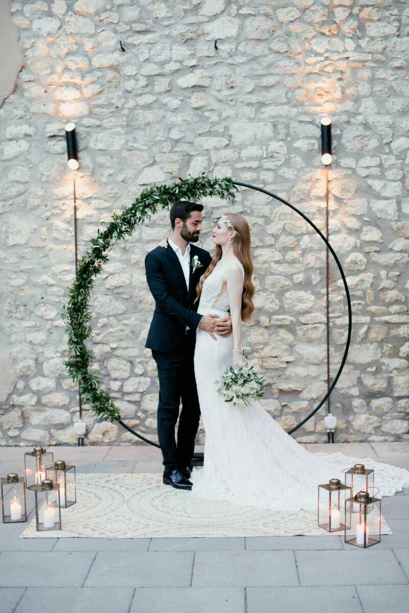 Wedding_WeingutHahn_juliawalterfotografie-276