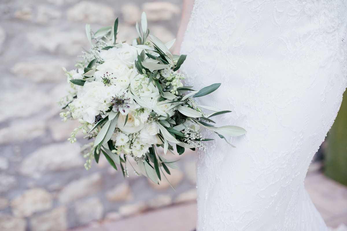 Wedding_WeingutHahn_juliawalterfotografie-297