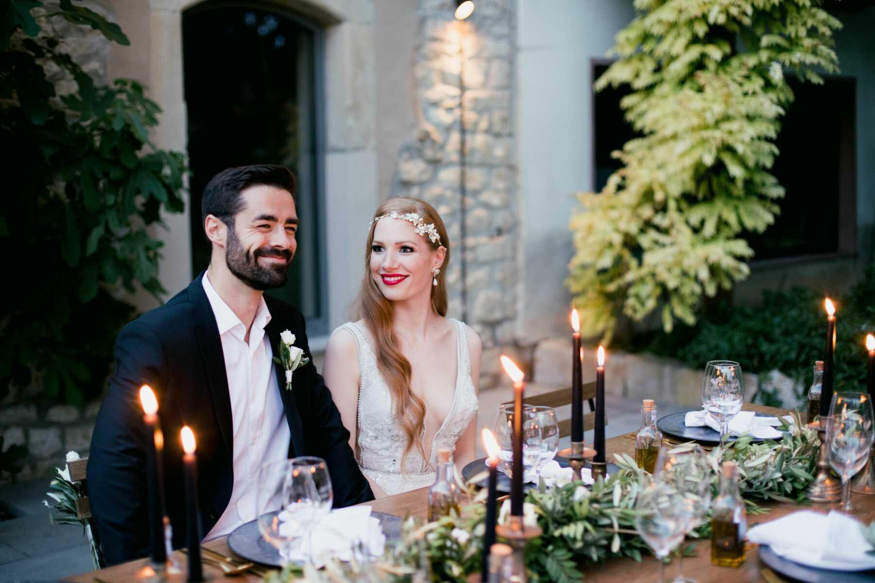 Wedding_WeingutHahn_juliawalterfotografie-300