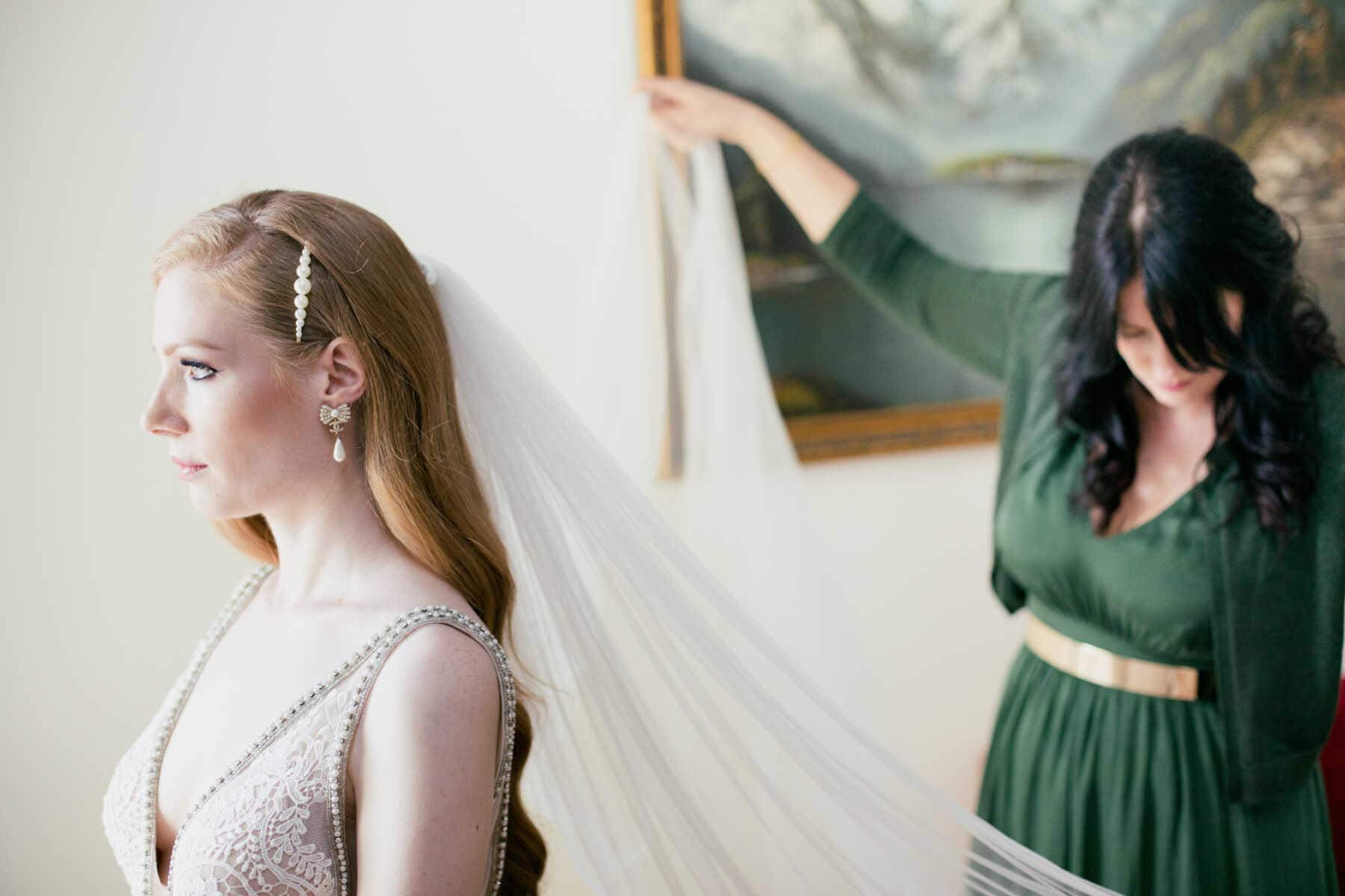 Wedding_WeingutHahn_juliawalterfotografie-53