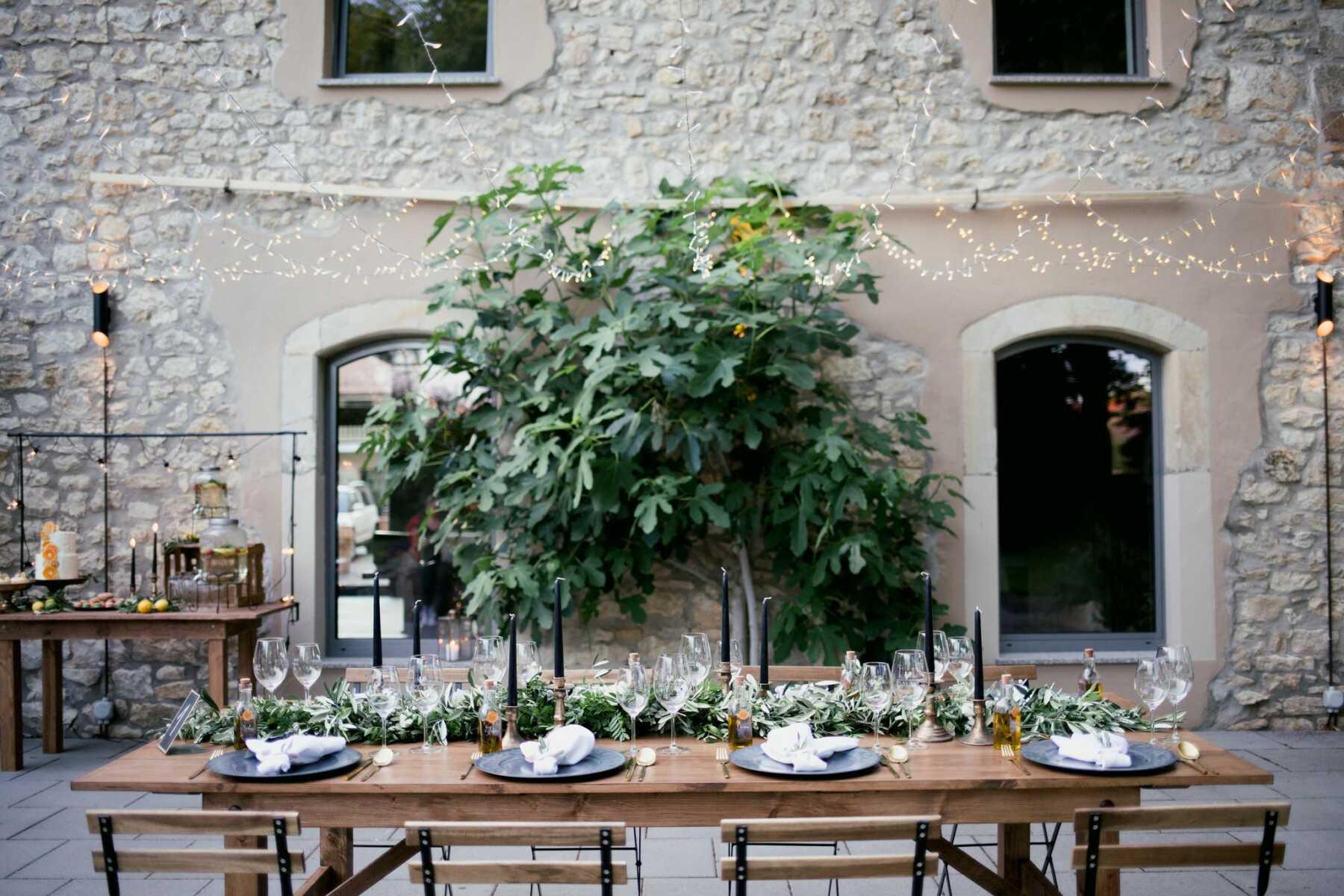 Wedding_WeingutHahn_juliawalterfotografie-74