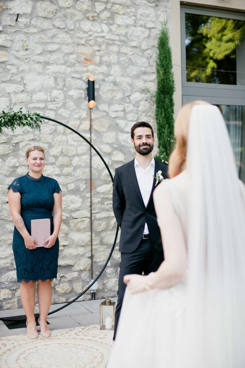 Wedding_WeingutHahn_juliawalterfotografie-90