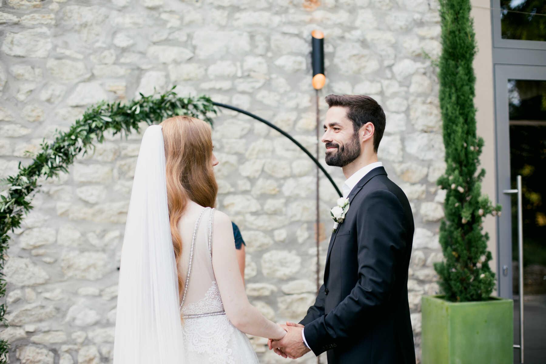 Wedding_WeingutHahn_juliawalterfotografie-91