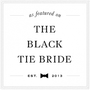 black-tie-bride-badge-300×300