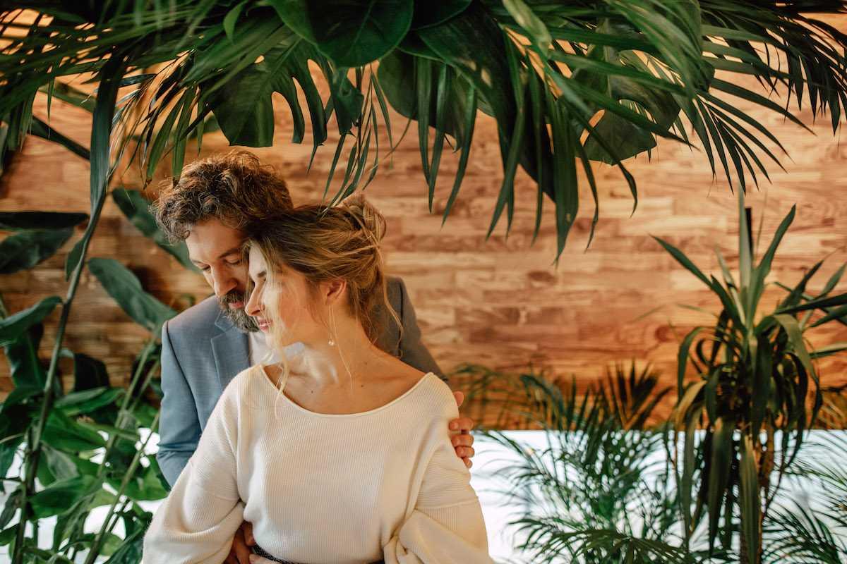 hamburg-greenery-the-saums-wedding-fashion-photography-122