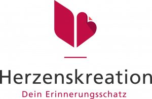 heartspublishing_logo