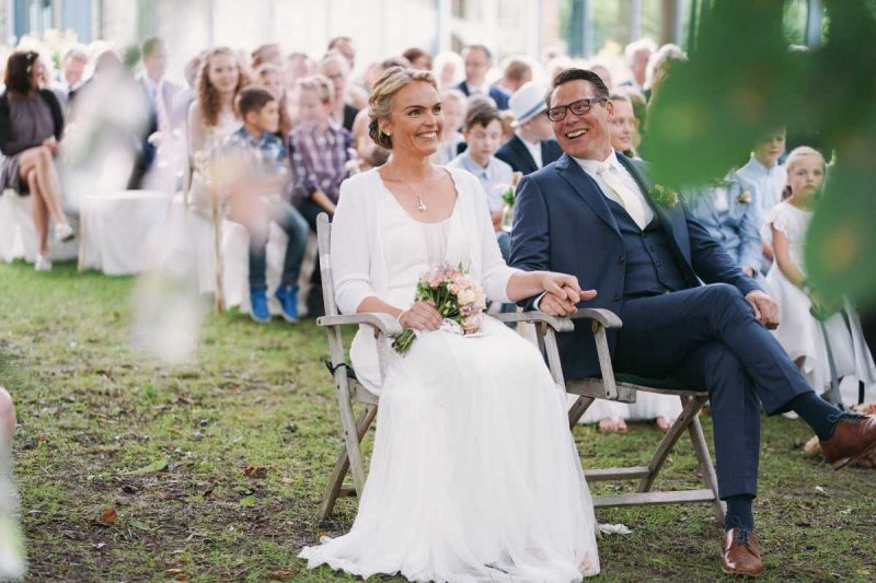 heiraten-in-mecklenburg