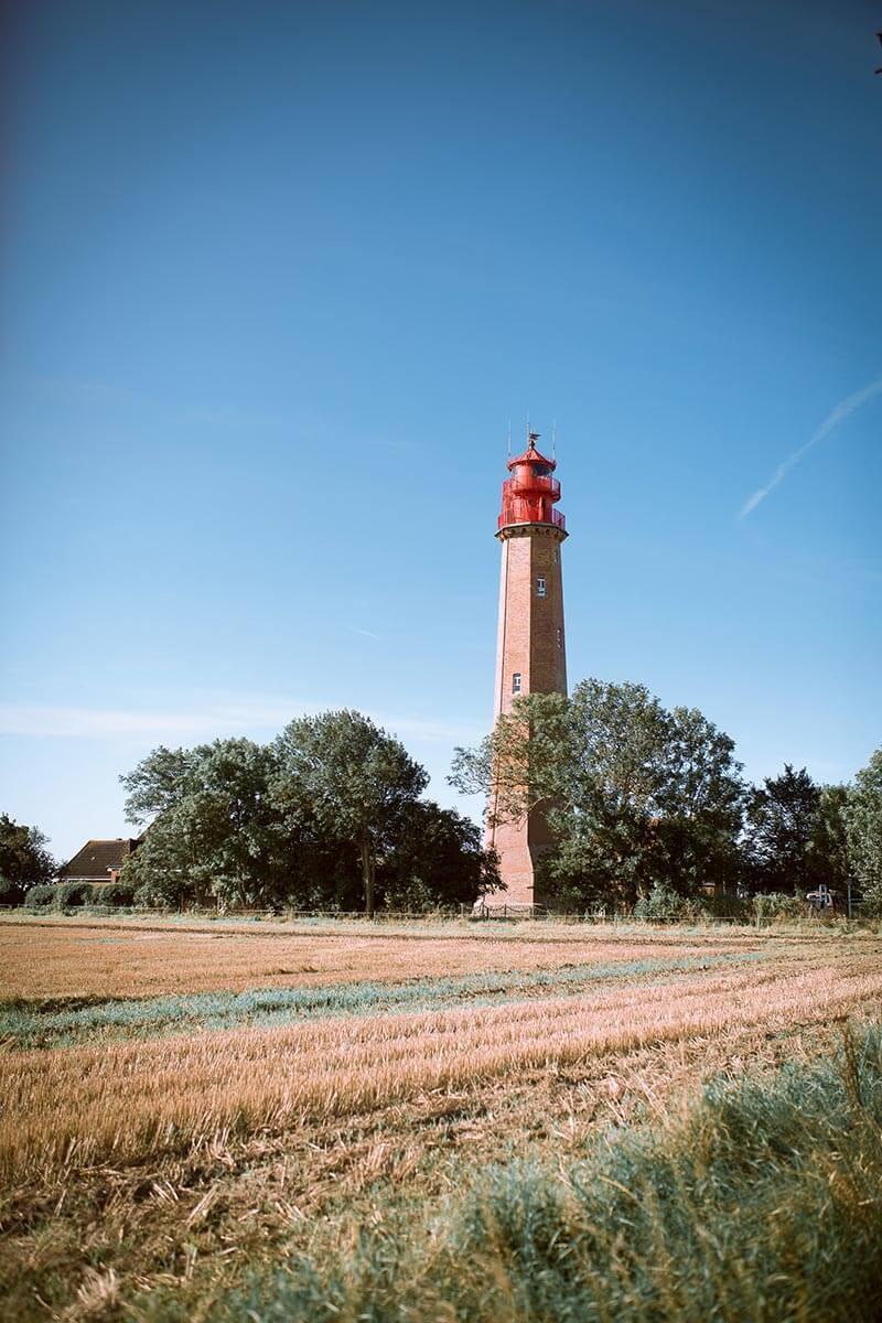 hochzeit-im-leuchtturm-3