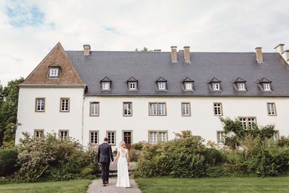 www.pilgrim-foto.de