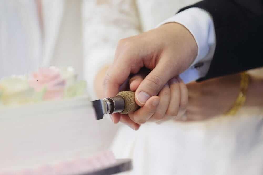 wedding-photography-607840-unsplash